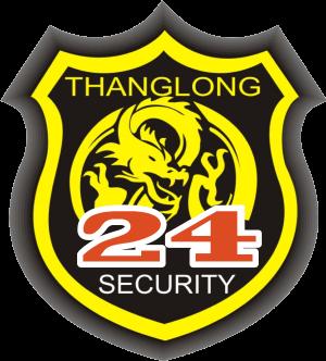 logo thang long 24